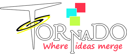 Tornado Software Logo